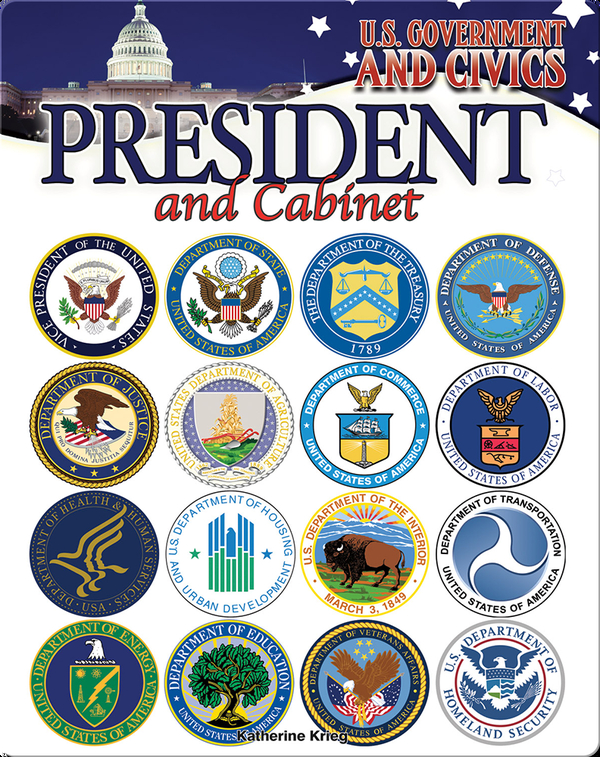 President and Cabinet