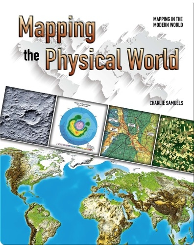 Mapping the Physical World