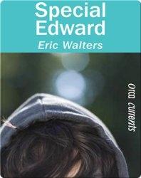 Special Edward