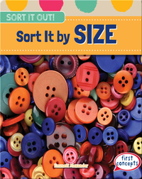 Sort It by Size