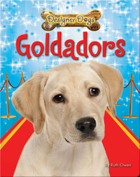 Goldadors