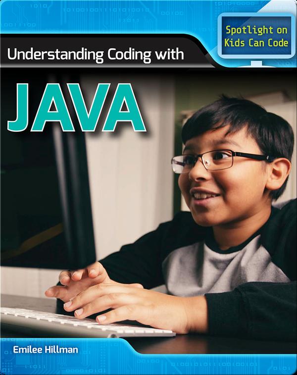 Understanding Coding with Java