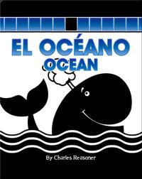 El Océano (Ocean)