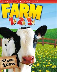 Farm 123 (FT)