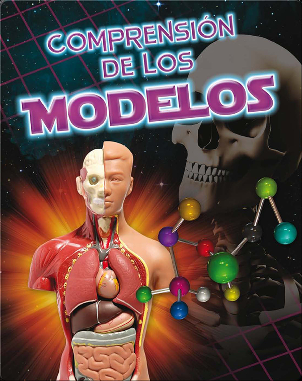 Comprensíon de los modelos (Understanding Models)