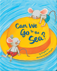 Can We Go to the Sea?