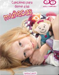 Canciones para dormir a las muñecas