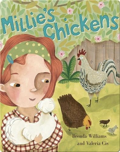Millie's Chickens