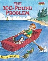 The 100-Pound Problem