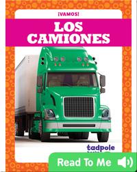 Los Camiones