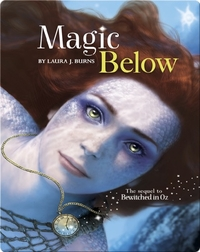 Magic Below