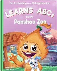 Farful Learns ABCs