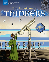 The Renaissance Thinkers