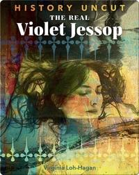 The Real Violet Jessop