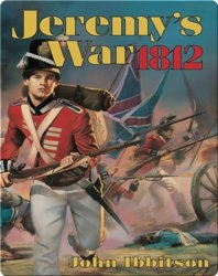 Jeremy's War 1812
