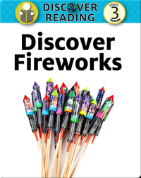 Discover Fireworks