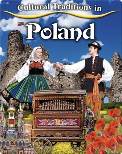 Cultural Traditions in Poland