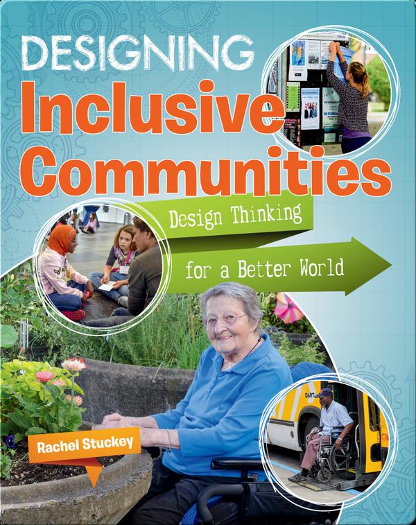 Designing Inclusive Communities
