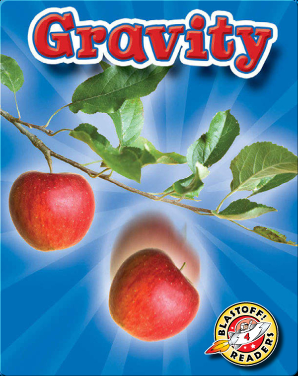 Gravity: First Science