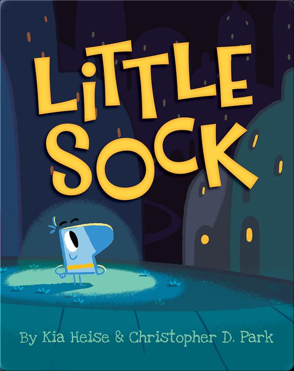 Little Sock