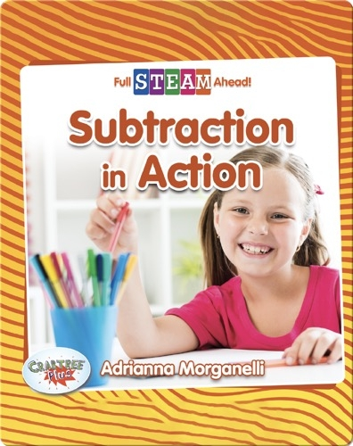Subtraction in Action