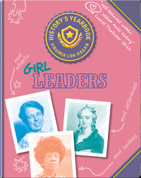 Girl Leaders