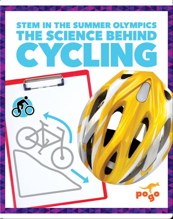 The Science Behind Cycling