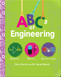 ABCs of Engineering