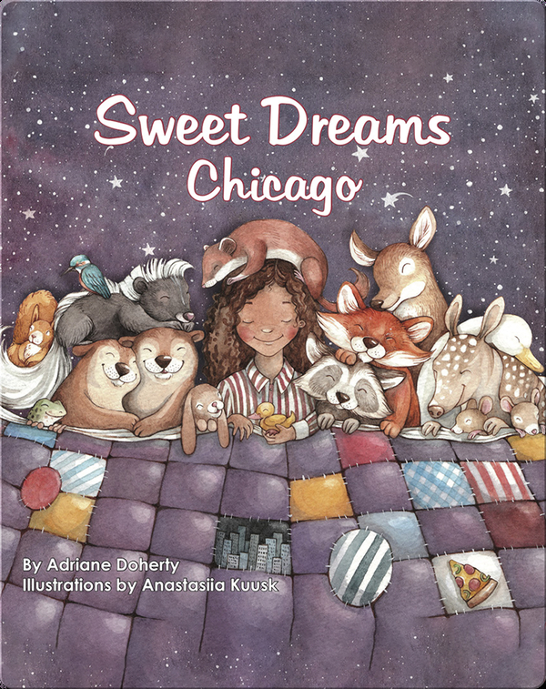 Sweet Dreams Chicago