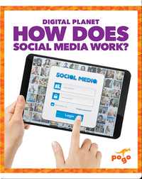How Does Social Media Work?