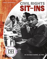 Civil Rights Sit-Ins