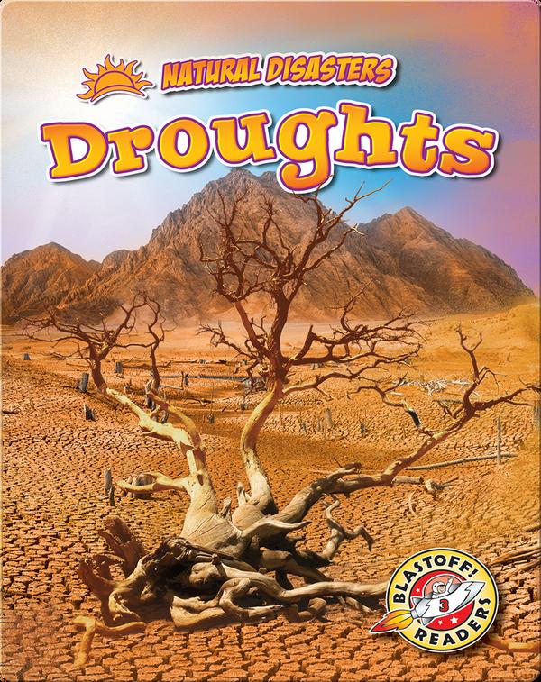 Natural Disasters: Droughts
