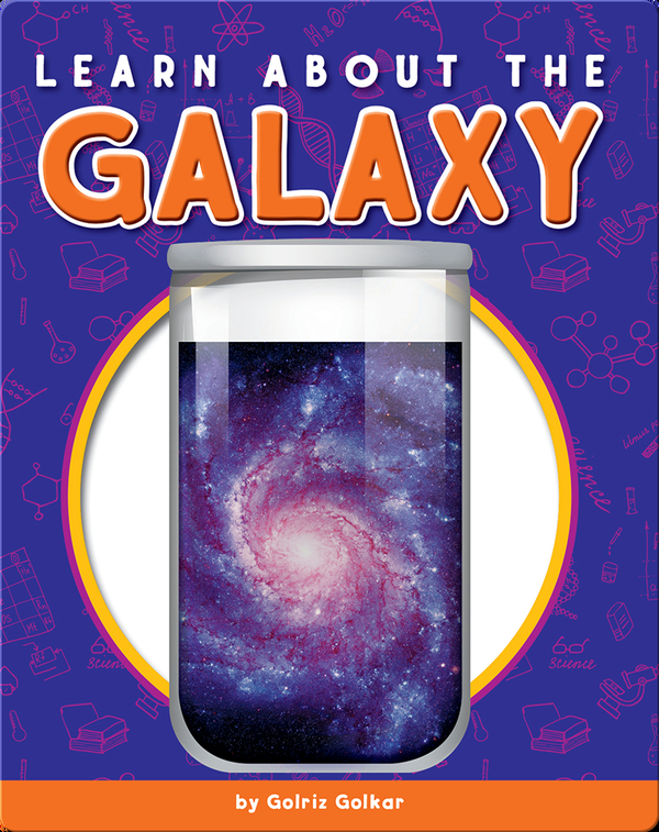Learn About the Galaxy