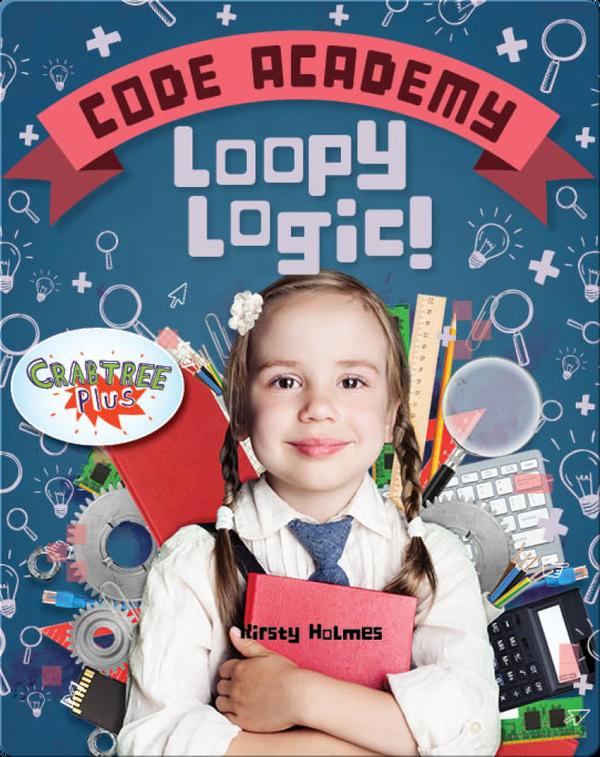 Code Academy: Loopy Logic!