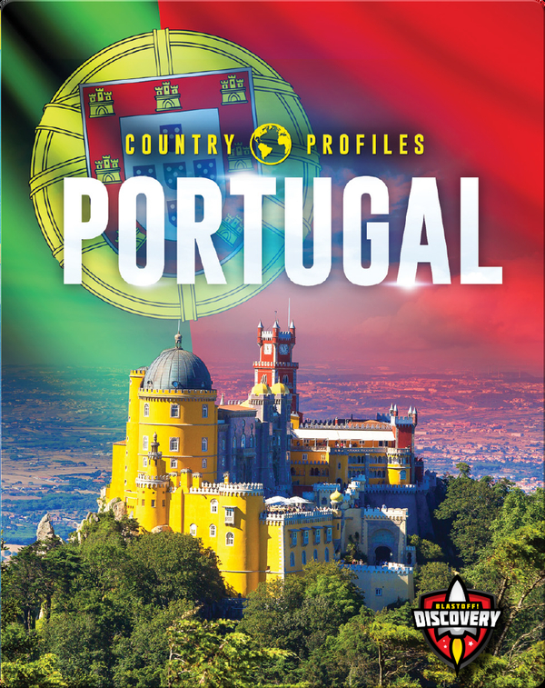 Country Profiles: Portugal