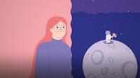 Rebel Girls: The Story of Margaret Hamilton