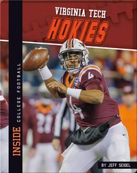 Inside College Football: Virginia Tech Hokies