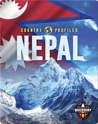 Country Profiles: Nepal