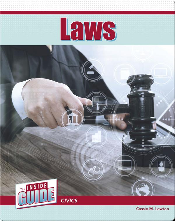 Civics: Laws