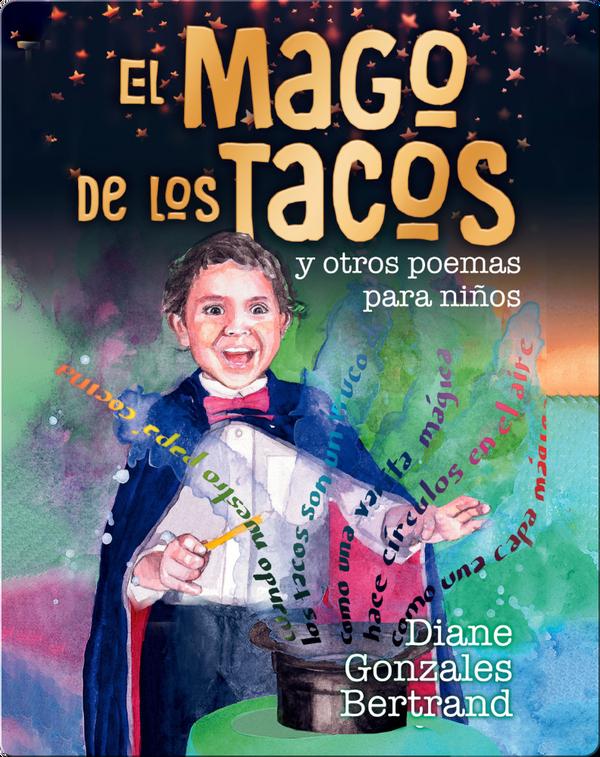 El Mago de los Tacos
