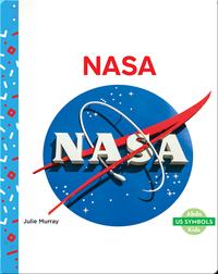 US Symbols: NASA