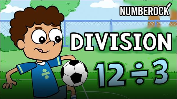 Basic Division