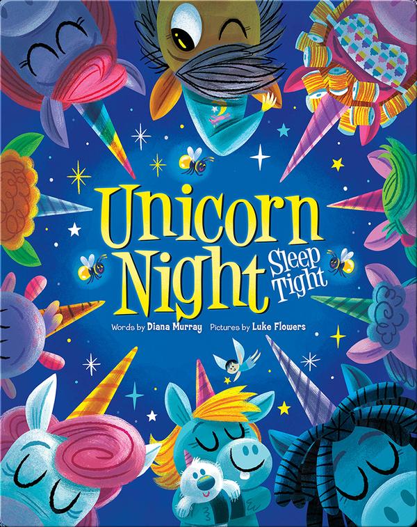 Unicorn Night