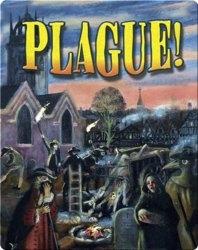 Plague! (Crabtree Chrome)