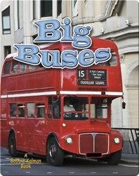 Big Buses