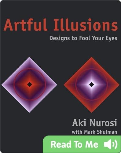 Artful Illusions