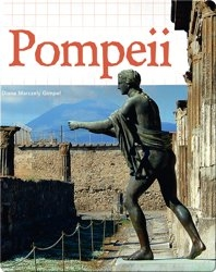Digging Up the Past: Pompeii