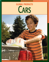 Global Products: Cars