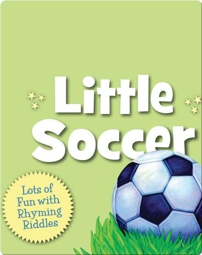 Little Soccer