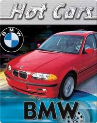 Hot Cars: BMW